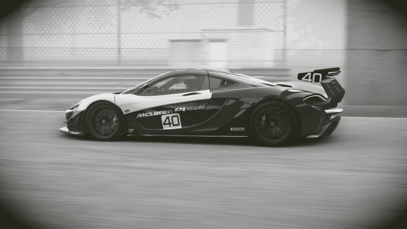 Project CARS 2_20191018093127.png