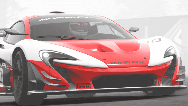 Project CARS 2_20191018093353.png