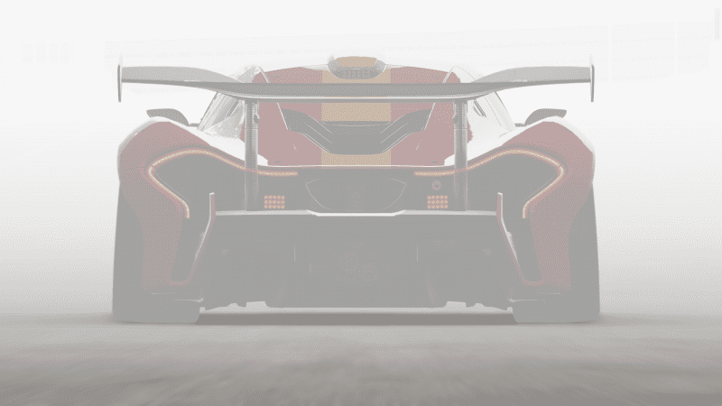 Project CARS 2_20191018093619.png