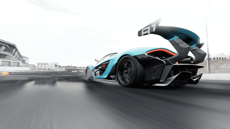 Project CARS 2_20191018094459.png