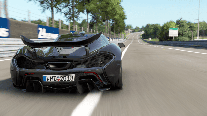 Project CARS 2_20191019123822.png
