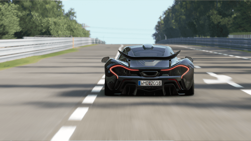 Project CARS 2_20191019124121.png