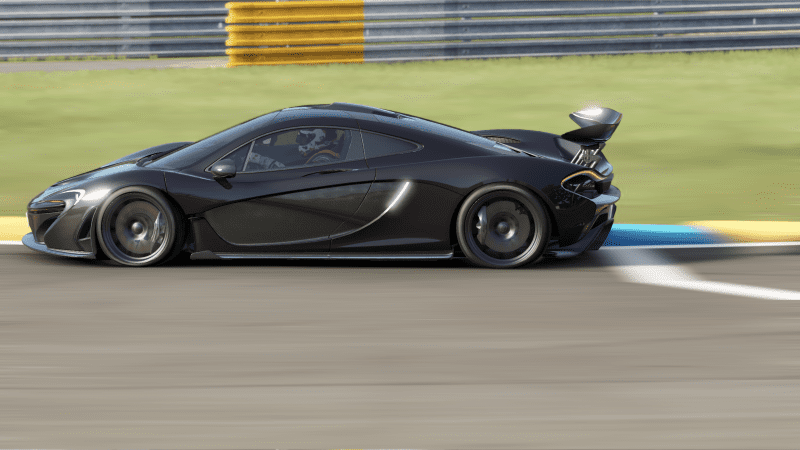 Project CARS 2_20191019124248.png