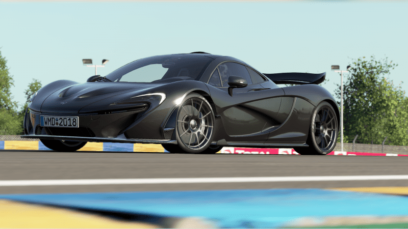 Project CARS 2_20191019124539.png