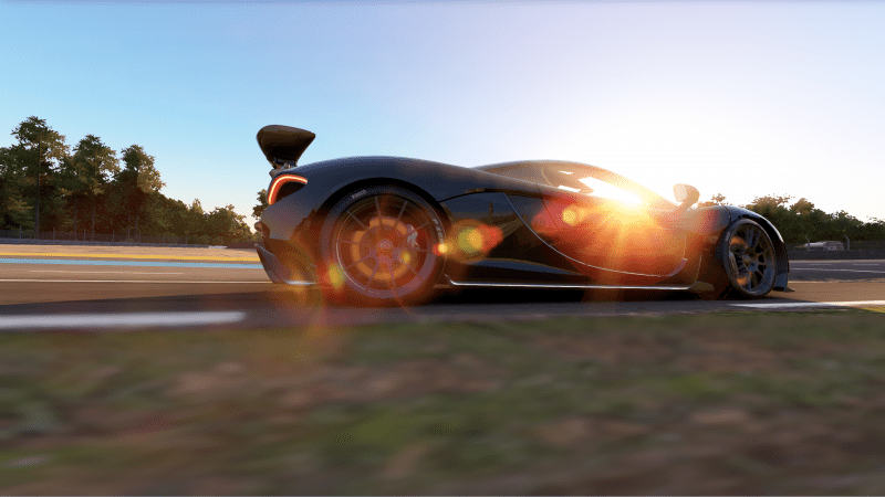 Project CARS 2_20191019125049.png