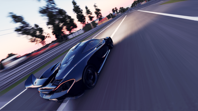Project CARS 2_20191019125754.png