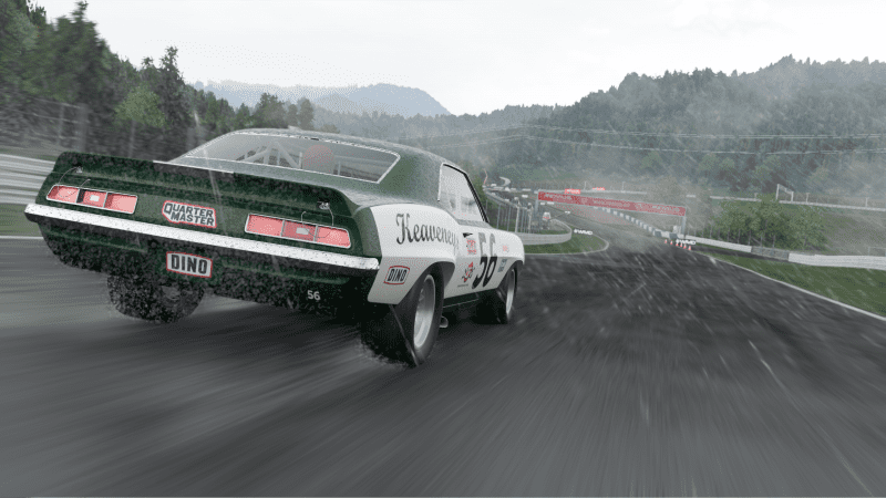 Project CARS 2_20191103154753.png