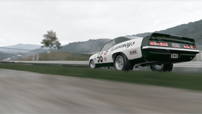 Project CARS 2_20191103154922.png