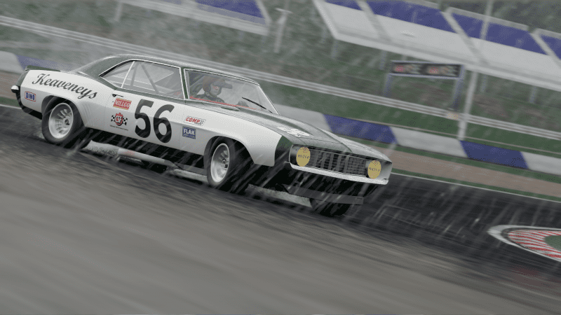 Project CARS 2_20191103155115.png