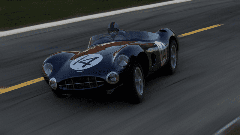 Project CARS 2_20191103155540.png