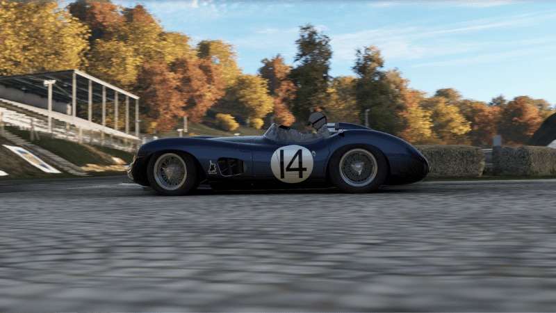 Project CARS 2_20191103155641.png