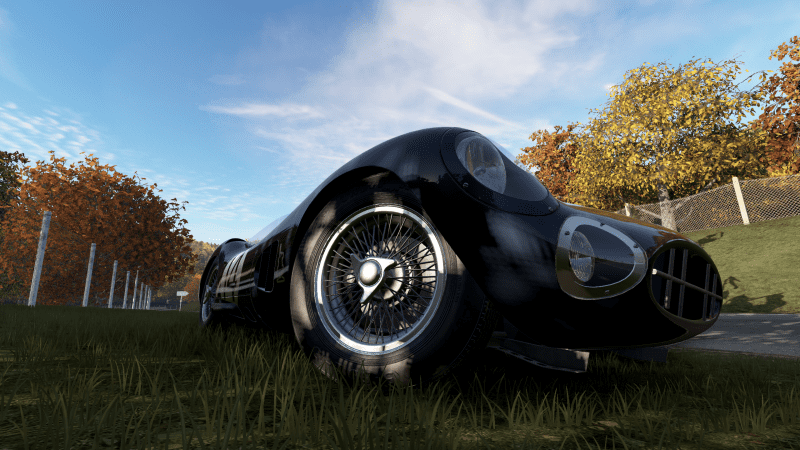 Project CARS 2_20191103155814.png