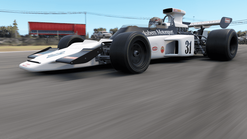 Project CARS 2_20191103160219.png