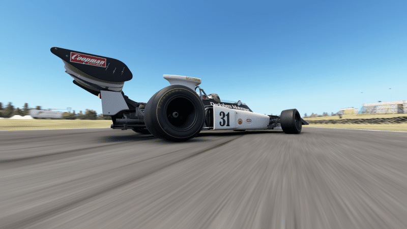 Project CARS 2_20191103160321.png