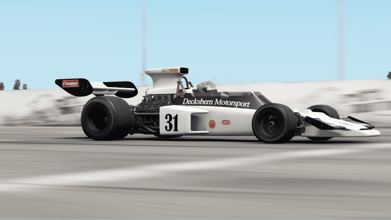 Project CARS 2_20191103160456.png