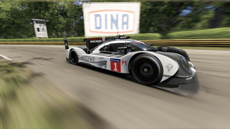 Project CARS 2_20191106112926.png