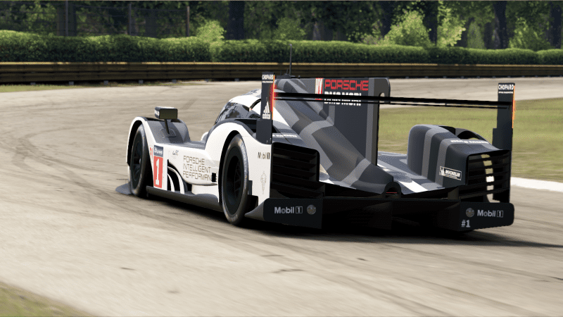 Project CARS 2_20191106113016.png