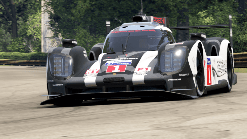 Project CARS 2_20191106113127.png