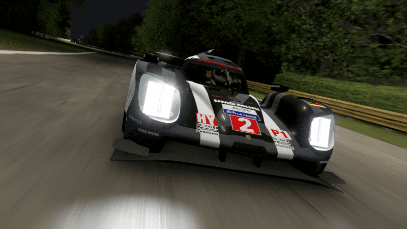 Project CARS 2_20191106180629.png