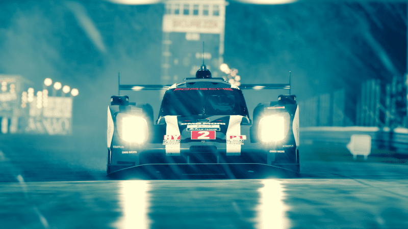 Project CARS 2_20191106181851.png