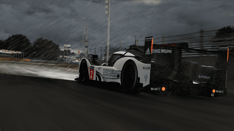 Project CARS 2_20191106182143.png