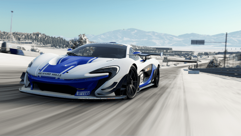 Project CARS 2_20191111235021.png