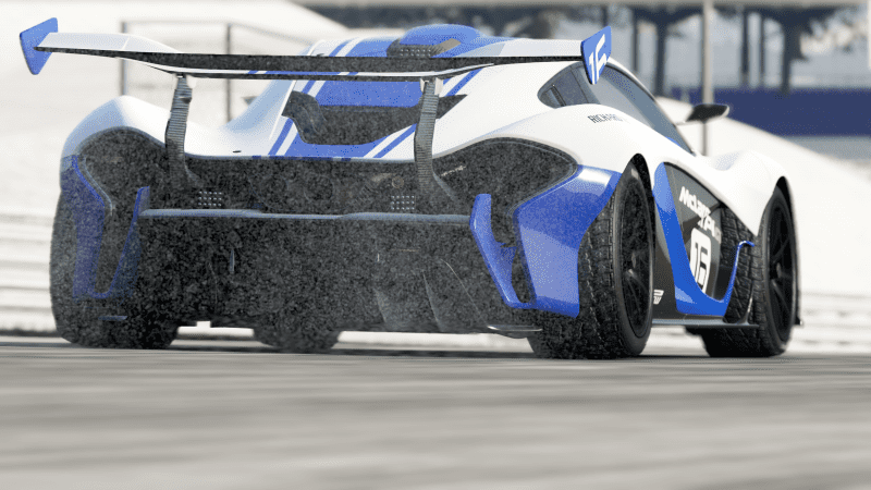 Project CARS 2_20191111235302.png
