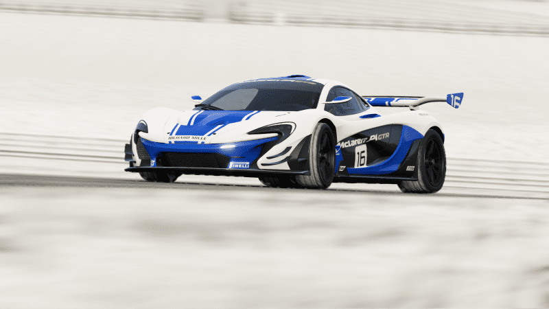Project CARS 2_20191111235600.png