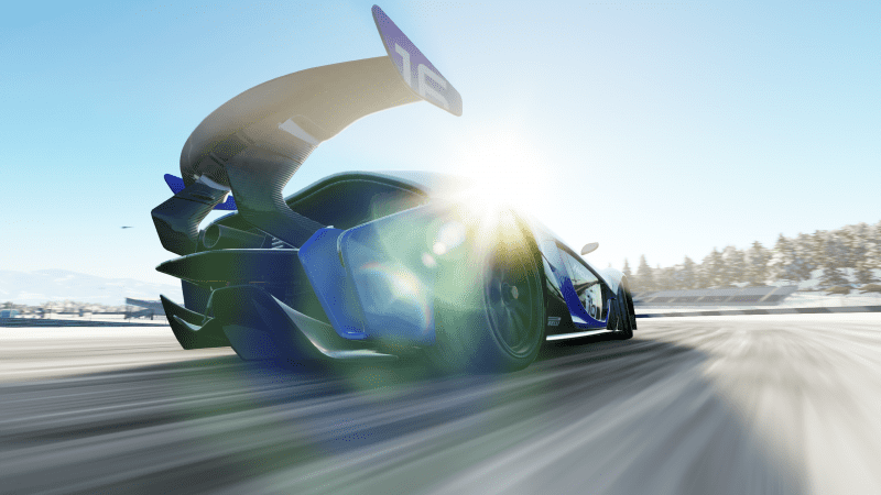 Project CARS 2_20191111235854.png