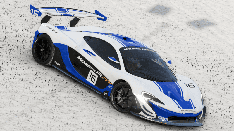 Project CARS 2_20191111235958.png