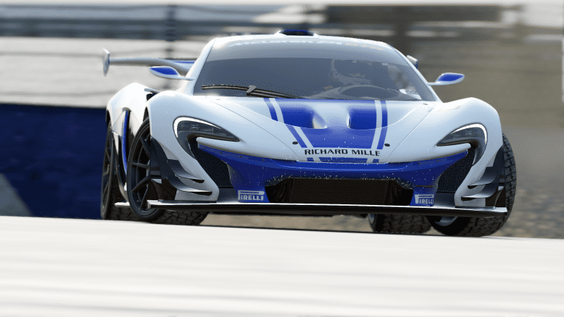 Project CARS 2_20191112000203.png