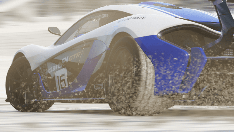Project CARS 2_20191112000415.png
