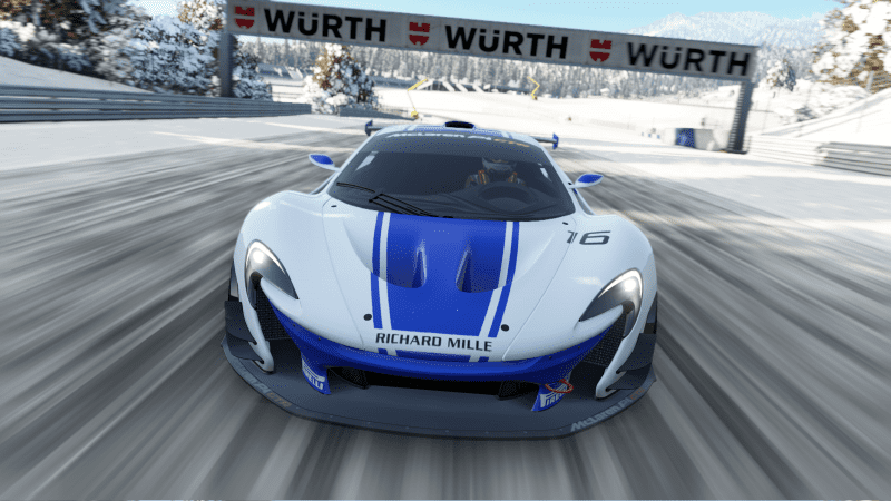 Project CARS 2_20191112000611.png