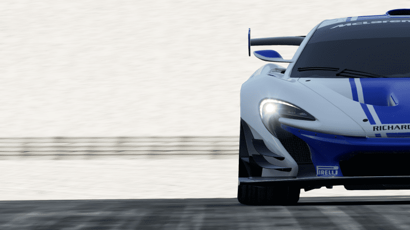 Project CARS 2_20191112000702.png