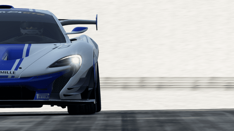 Project CARS 2_20191112000722.png