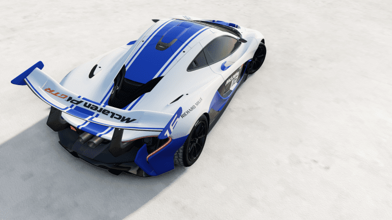 Project CARS 2_20191112000807.png