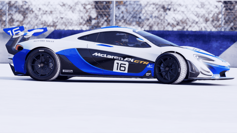 Project CARS 2_20191112001140.png