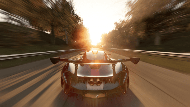 Project CARS 2_20191221213910_1.png