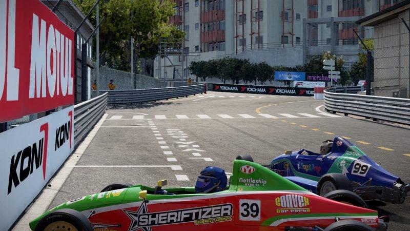 Project CARS 2_20200107110149.jpg
