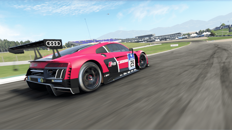 Project CARS 2_20200124225244.png