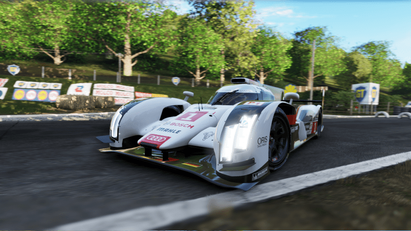 Project CARS 2_20200124225736.png