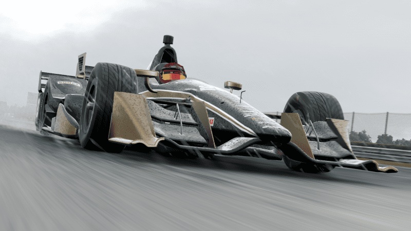 Project CARS 2_20200124230850.png