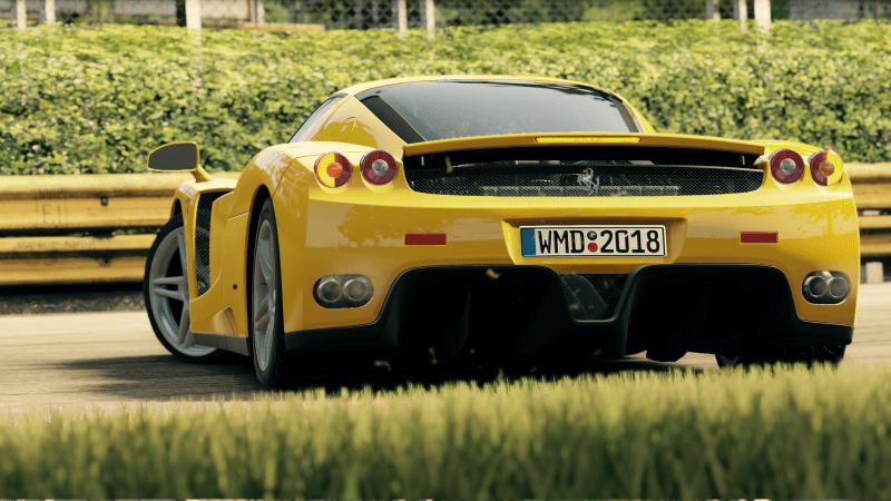 Project CARS 2_20200124231941.png