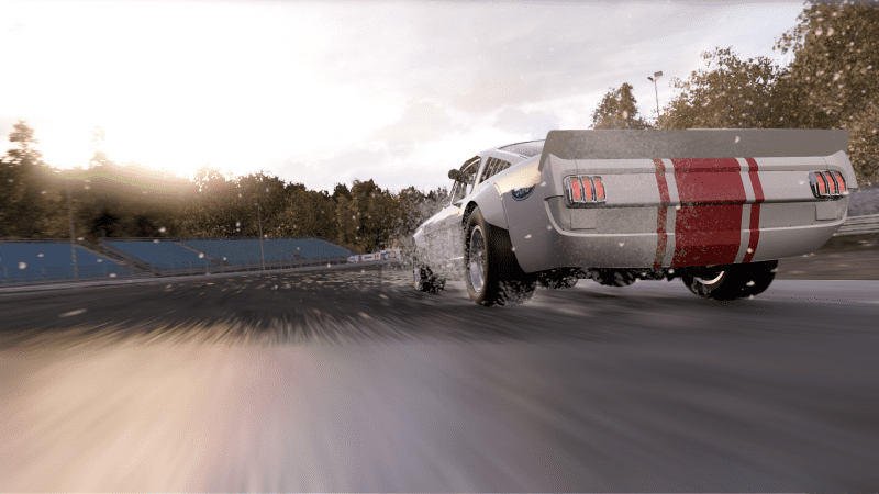 Project CARS 2_20200124232653.png