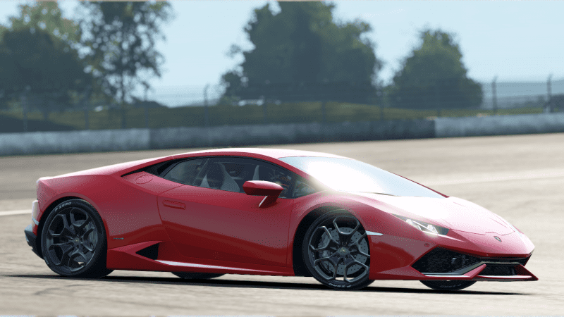 Project CARS 2_20200124233447.png