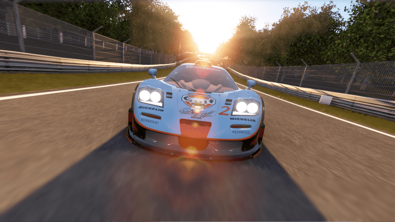 Project CARS 2_20200124233928.png