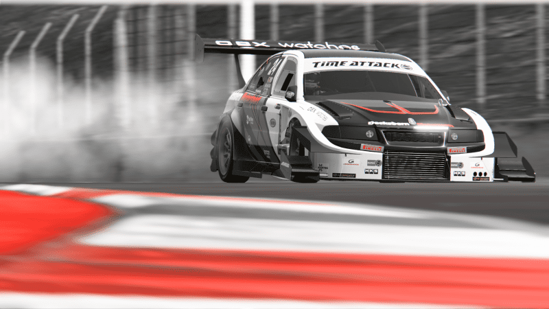Project CARS 2_20200124234426.png