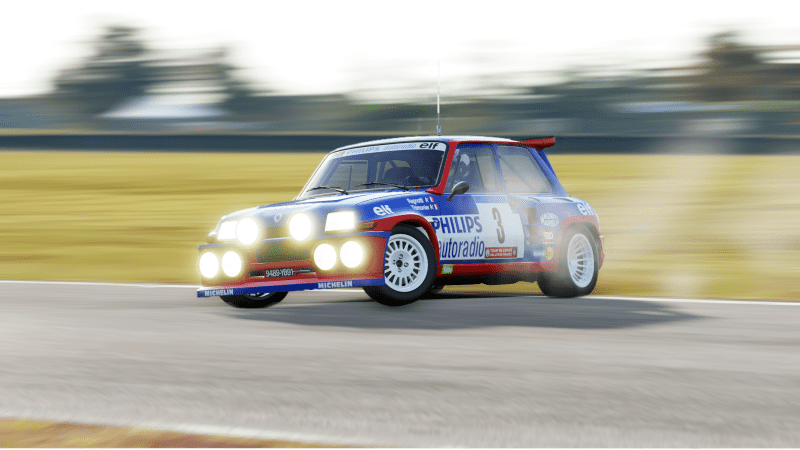 Project CARS 2_20200124234933.png