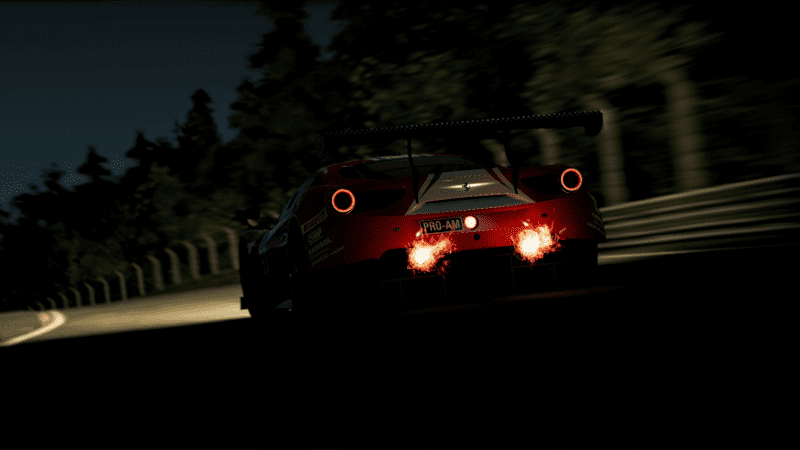 Project CARS 2_20200328213731.png