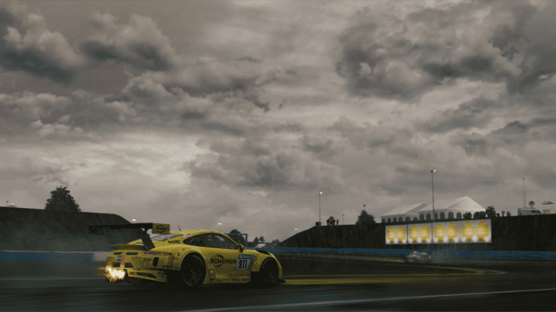 Project CARS 2_20200329101410.png